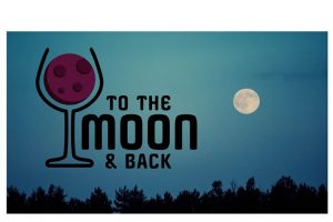 To the Moon and Back @ Weatherford Hotel Flagstaff | Flagstaff | AZ | United States