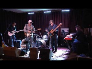 Soul Summit Band @ Weatherford Hotel Flagstaff | Flagstaff | AZ | United States