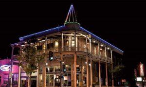 California Trio @ Weatherford Hotel Flagstaff | Flagstaff | AZ | United States