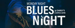 Monday Night Blues @ Weatherford Hotel Flagstaff | Flagstaff | AZ | United States