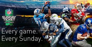 Sunday Football Spectacular - ALL DAY HAPPY HOUR @ Weatherford Hotel Flagstaff | Flagstaff | AZ | United States