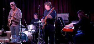 Souls Summit Band @ Weatherford Hotel Flagstaff | Flagstaff | AZ | United States