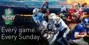 Sunday Football Spectacular - ALL DAY HAPPY HOUR @ Weatherford Hotel Flagstaff | Flagstaff | AZ | United States