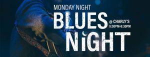 Monday Night Blues @ Weatherford Hotel Flagstaff | Flagstaff | AZ | United States