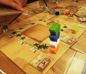 Game Night at Charly's Pub @ Weatherford Hotel Flagstaff | Flagstaff | AZ | United States