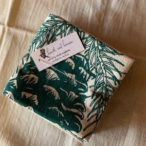 Pine Cloth Napkins